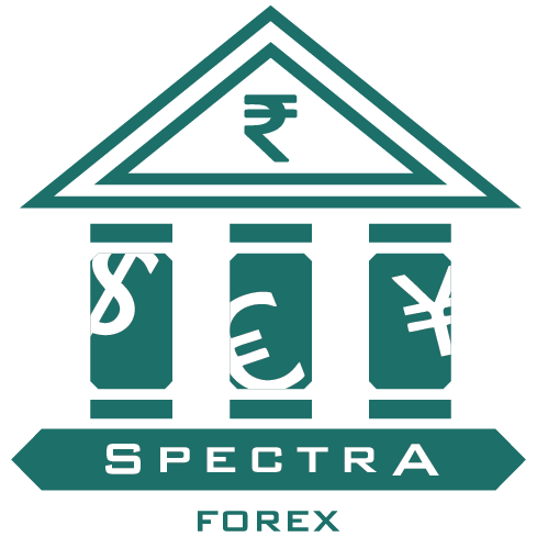 Legal way to trade forex in india