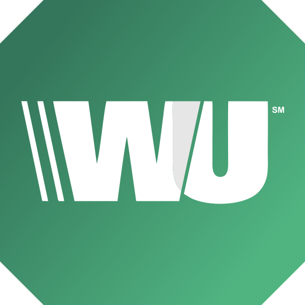Western Union Transfer